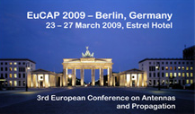 EuCAP 2009
